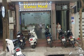 Cho thuê văn phòng tại Ngụy Như Kon Tum, giá rẻ, sạch sẽ, thoáng mát. LH: 0942006886