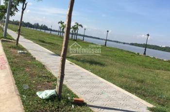 Chủ đầu tư có vài suất nội bộ và chuyển nhượng giá tốt Saigon Mystery, Quận 2 - LH: 0906789897