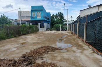 Thanh lý đất tại khu đô thị và công nghiệp Bình Dương ngày 01 - 10 - 2020