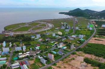 Nhận giữ chỗ dự án đất nền shoptel, villas - ngay trung tâm thành phố biển, LH: 0898.808.221