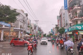 Chính chủ bán nhà MTKD đường Gò Dầu, P. Tân Sơn Nhì. DT: 6x18m cấp 4 đang cho thuê, vị trí cực đẹp