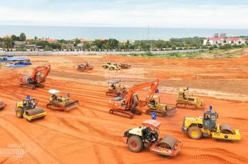 Summer Land Mũi Né - Siêu dự án hot nhất Bình Thuận pháp lý đầy đủ, TT 3% LS 0%. PKD 0932.161.886