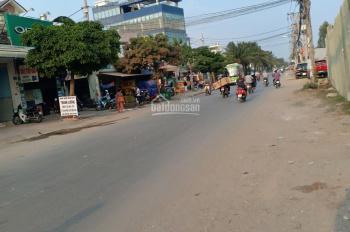 Bán đất sổ hồng riêng đường Bưng Ông Thoàn, P. Phú Hữu, Quận 9 giá rẻ, chỉ 2,9 tỷ/61m2, đường 10m