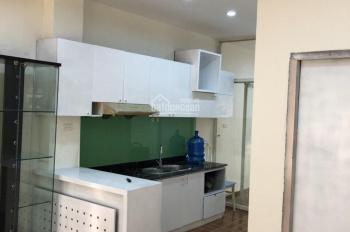 Vì muốn đổi chỗ ở, chính chủ cần bán gấp căn hộ gần ngã 4 Bà Triệu, Nguyễn Du, chỉ 2,35 tỷ