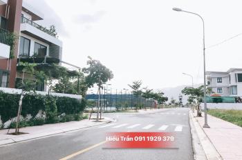 Giỏ hàng tháng 12/2019 với hơn 110 sản phẩm - Chuyên bán đất nền KĐT Lê Hồng Phong 1, 091.1929.379