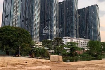 Bán nhà mặt tiền Tôn Đức Thắng Quận 1 - 225m2 đất 3 lầu 548m2 sử dụng - 150 tỷ - LH: 0908742814