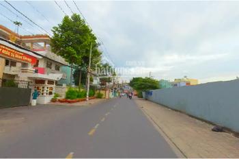 Bán đất MT Nguyễn Văn Săng, giá 2.5 tỷ/100m2 (5x20m) ngay chi cục thuế Tân Phú, SHR. LH: 0778153266