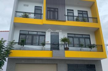 Cho thuê nhà mặt tiền 10m, 1 MB KD 90m2, 5 phòng ngủ gồm nội thất TP. Nha Trang. LH 0905330303
