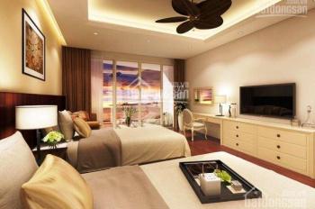 Bán căn hộ dự án Furama Ariyana Đà Nẵng