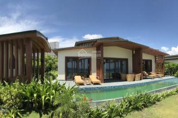 Tôi cần bán gấp biệt thự biển nghỉ dưỡng Movenpick Nha Trang đang cho thuê 295tr/th, 0832228398