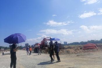 Baria Residence đã đầu tư Bà Rịa Không nên bỏ qua dự án này cơ sở hạ tầng hoàn thiện sổ đỏ trao tay