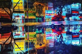 Cần bán nhà mặt phố đường Trần Bình Trọng, quận 5, DT (5mx22m) 3 lầu, giá 31,5 tỷ TL
