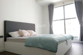 Cho thuê căn hộ Saigon Royal 2 phòng ngủ, giá 23 triệu/tháng, LH 0899466699