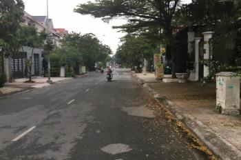Bán đất khu dân cư Khang Điền, đường Dương Đình Hội, phường Phước Long B, DT 12x26,5m, giá 45tr/m2