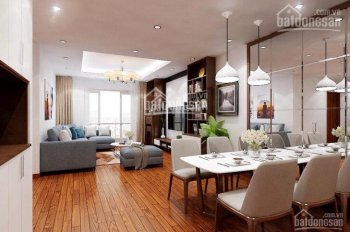 Cho thuê căn hộ chung cư Goldmark City - Hồ Tùng Mậu. LH 0979460088