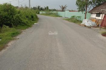Bán đất giá rẻ mặt tiền đường Tam Đa, phường Trường Thạnh, Quận 9 diện tích 1000 mét vuông