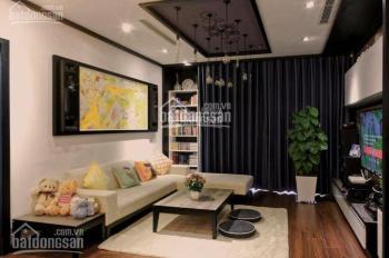 Cho thuê căn hộ chung cư Royal City, DT 151m2 (căn góc) giá 23 triệu/tháng. LH: 0979.460.088