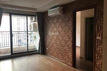 Chính chủ cho thuê căn hộ 2 phòng ngủ Ecolife Tây Hồ. LH: 0946520788