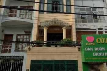 Cho thuê hoặc bán nhà 21 ngõ 81 Láng Hạ, Ba Đình, Hà Nội. Liên hệ anh Minh 0913009626