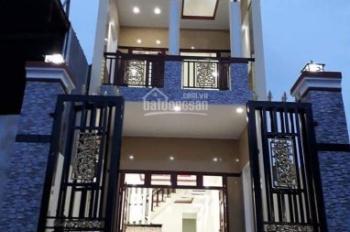 Nhà ngay trung tâm Bình Chuẩn Thuận An, Sổ riêng chỉ 680 triệu. LHCC: 0977 321 640 Hiền