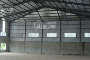 Cho thuê kho Dt 700m2 tại Bình Tân , giá thuê 50 triệu/tháng, có thương lượng. Lh 0763585687