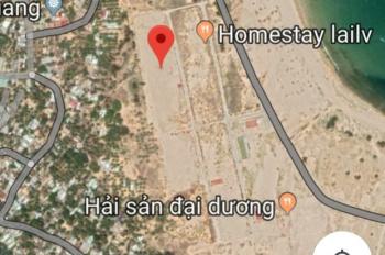 Bán đất KDC Lợi Hòa, Xuân Cảnh - Sông Cầu - Phú Yên. Thích hợp xây villa, biệt thự, LH 0905.948.548