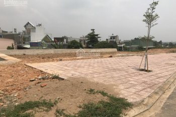 KDC Tân Bình, đường Lê Hồng Phong, Dĩ An, Bình Dương