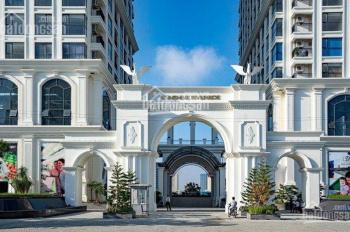 Sở hữu căn hộ 5*, hướng view hồ, cầu Nhật Tân, 2PN, full đồ, giá 2,8 tỷ, nhận nhà ở ngay