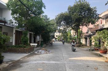 Bán nhà vị trí đẹp, giá tốt tại đường 27, Phạm Văn Đồng, Thủ Đức
