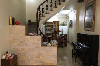 Bán nhà phố Lạc Trung ở luôn đón Tết, 60 m2, 4 tầng, MT 4.2m, giá 5 tỷ, LH: 0904531388