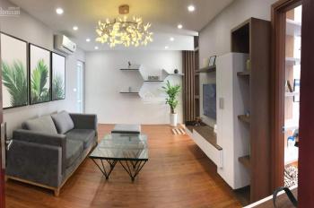 Cần bán căn hộ chung cư New Life 2PN, view vịnh Hạ Long, giá bán 1.25 tỷ. Liên hệ: 0899517689