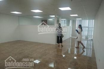 Cho thuê văn phòng 120m2, giá 25 triệu/th, phố Lê Đức Thọ Mỹ Đình, LH: 0982370458