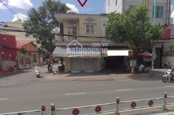 Cho thuê nhà khu đông dân sầm uất, kinh doanh cực sung đúc đường Lê Văn Quới, q. Bình Tân
