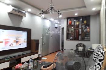 Siêu phẩm kinh doanh mặt phố Hoàng Ngân, Lê Văn Lương, 60m2, 11.3 tỷ, chính chủ cần bán gấp