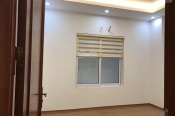 Bán nhà mới 5T*33m2 sát KĐT Văn Quán, cuối đường Nguyễn Khuyến, giá 2.3 tỷ. LH 0904959168