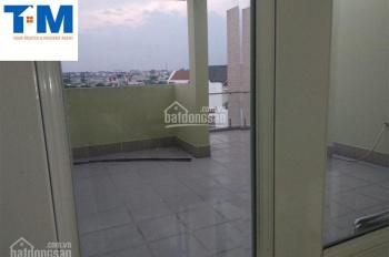 Cần cho thuê nhà gần cafe 123, ngã 4 Nguyễn Khuyến, giá tốt, LH: 08 1203 7777 Mr Dương