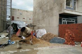 Bán nền đất đẹp tại đường số 1, Linh Xuân, KDC văn minh, đường nhựa 5m, SHR có sẵn