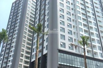 Nhà phải rộng sống mới sang, bán căn hộ 4PN, 140m2, nhận nhà ở ngay trong năm 2019, giá 4,5 tỷ
