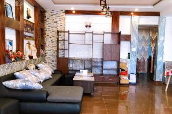 Bán nhà đẹp hẻm xe hơi Hàn Thuyên, P. 5, Đà Lạt