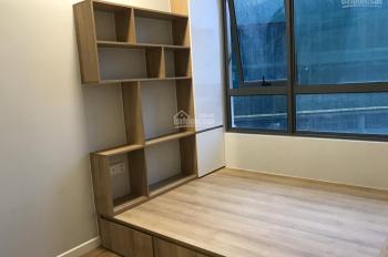 Chính chủ cho thuê gấp định cư căn hộ Masteri An Phú, 02PN, full nội thất, bao phí 16tr