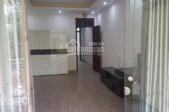 Nhà KDC Huy Hoàng đường Nguyễn Oanh p17 GV, DT 4x19m kết cấu 2 lầu ST, giá 7.1 tỷ. LH 0903016566