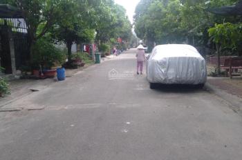 Bán nhà Linh Xuân 67m2 đường nhựa 6m giá 2,6 tỷ, LH: 0979777966