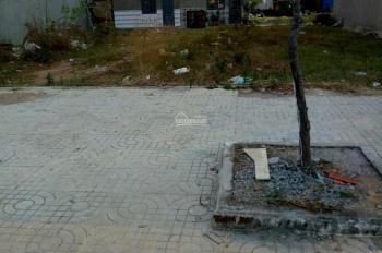 Ngân hàng Sacombank thanh lý lô đất cuối đường Trường Chinh, LH 0778863586