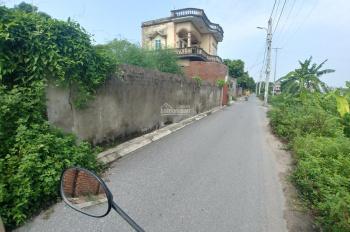 Bán đất Kim Sơn, Gia Lâm, chỉ 600tr, LH 0973130944