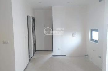 Chị Hương bán căn hộ 3508, căn góc tầng cao view đẹp, Intracom Riverside Đông Anh