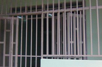 Bán nhà 4x15m, giá 1.25 tỷ, hẻm Thới Hòa, Vĩnh Lộc A
