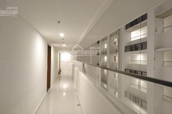 Cho thuê căn hộ New City, Quận 2 98m2 3PN, full nội thất 0935323292