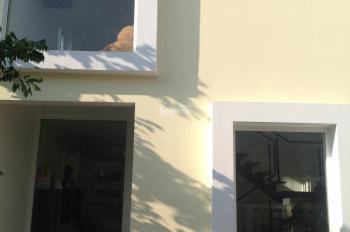 Chính chủ bán nhà mới xây, thiết kế đẹp tại Ngọc Động, Đa Tốn, Gia Lâm