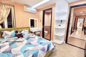 Cần sang nhượng HĐKD căn hộ dịch vụ 15 phòng với mức LN ròng 30 triệu/tháng ở Q. Phú Nhuận