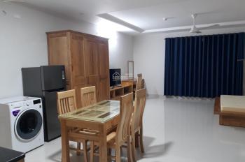 Phòng trọ cao cấp khu Trung Sơn 35m2, full nội thất đẹp, giá 7.5 triệu/th